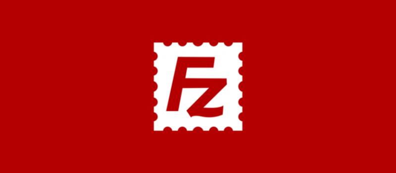 plugins-filezilla