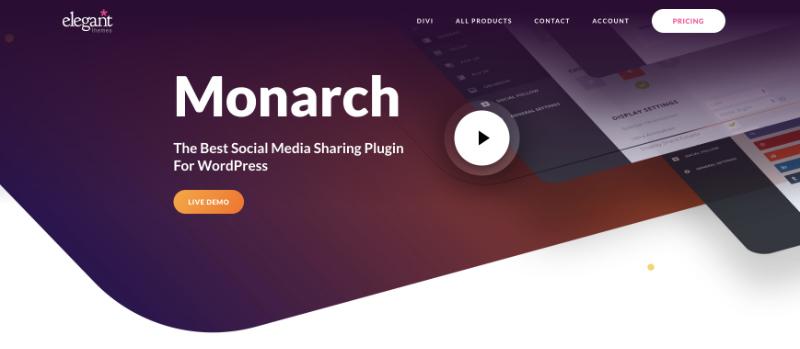 plugins-monarch