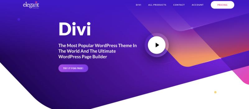 plugins-divi-builder