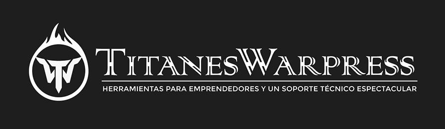 Logotipo_Titanes_Warpress_Blog