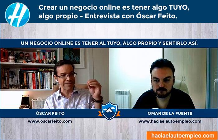 Entrevista-Oscar-Feito