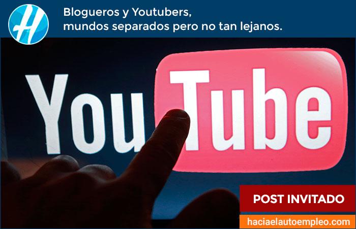 bloguero-vs-youtuber