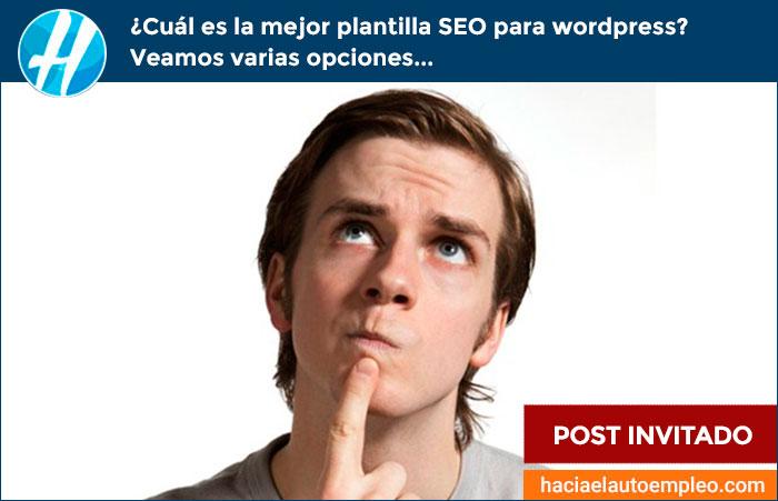 mejor-plantilla-wordpress