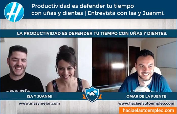 Entrevista-Isa-y-Juanmi