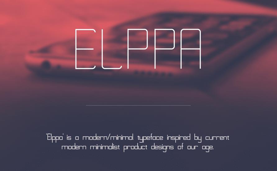 elppa