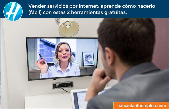 vender-servicios-por-internet