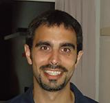 Fernando Guaza