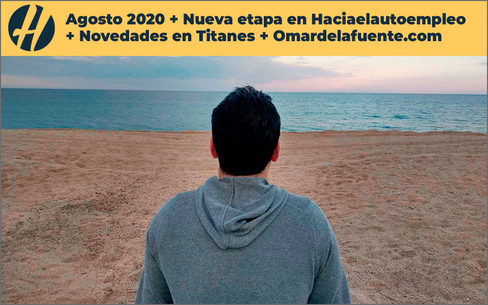 estadisticas-agosto-2020