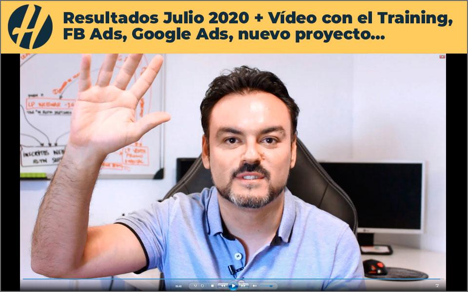 Reporte-Julio-2020