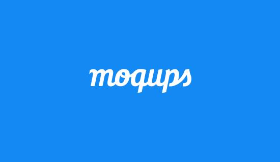 Moqups