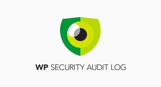 WP Security Audit Log