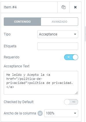 elementor-formulario-contacto-acceptance