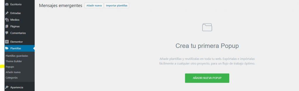popup-plantilla-elementor-pro