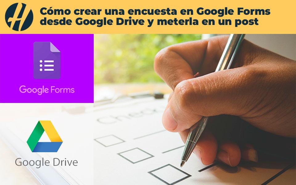 como-crear-una-encuesta-con-google-forms