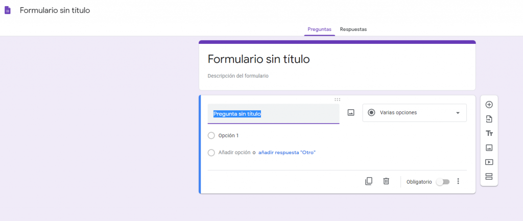 crear-formulario-google-forms