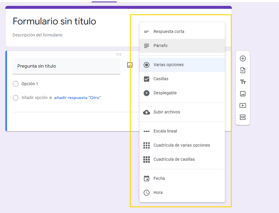 añadir-item-formulario-google-forms
