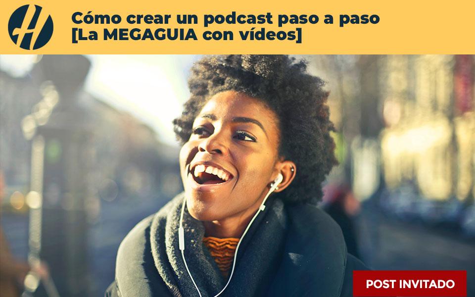 como-crear-un-podcast