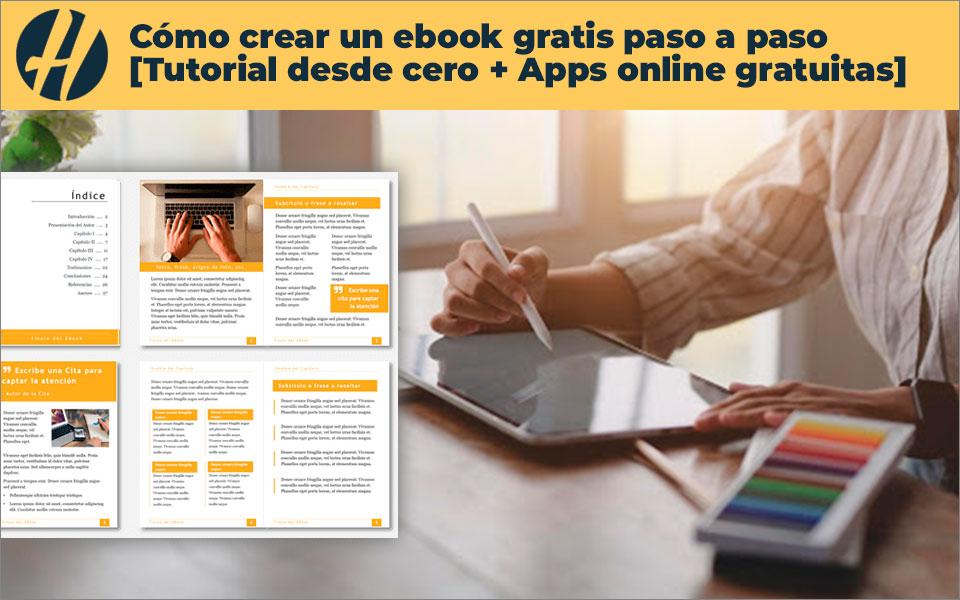 como-crear-un-ebook
