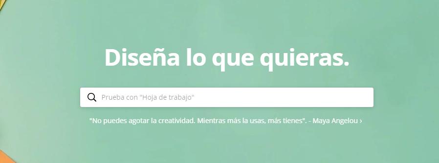 crear-ebook-canva