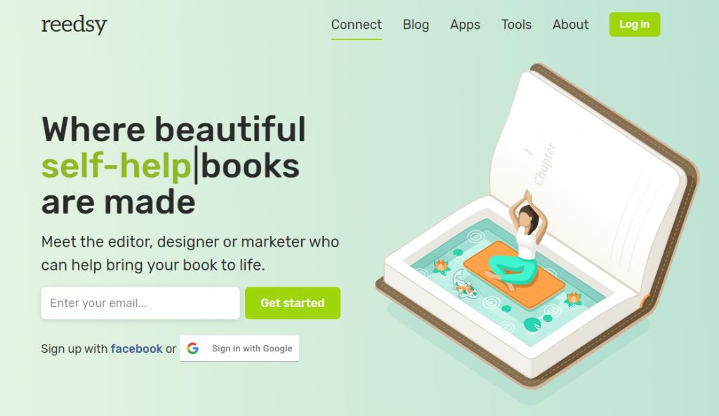 crear-ebook-reedsy