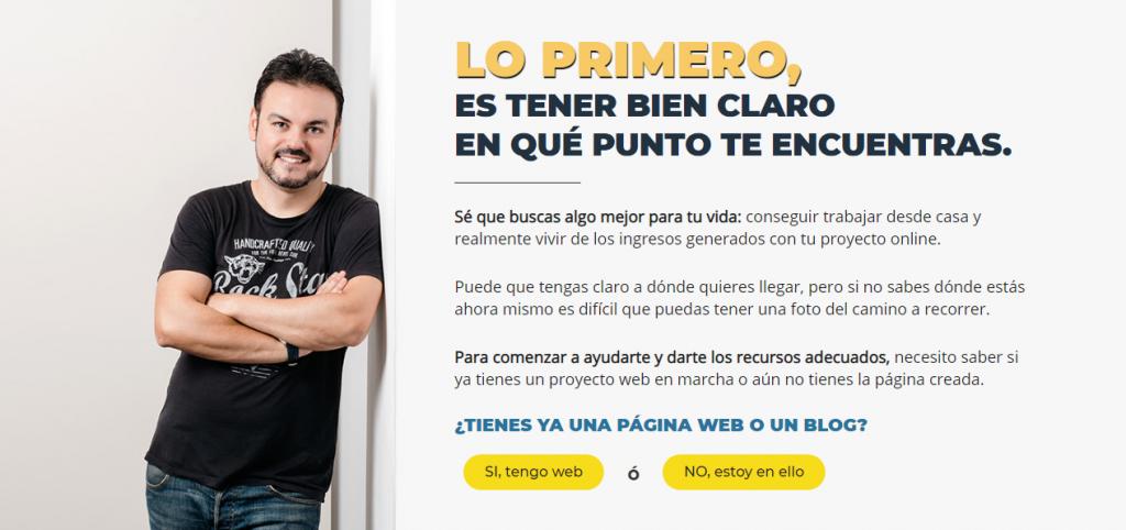 ebook-gratuito-haciaelautoempleo