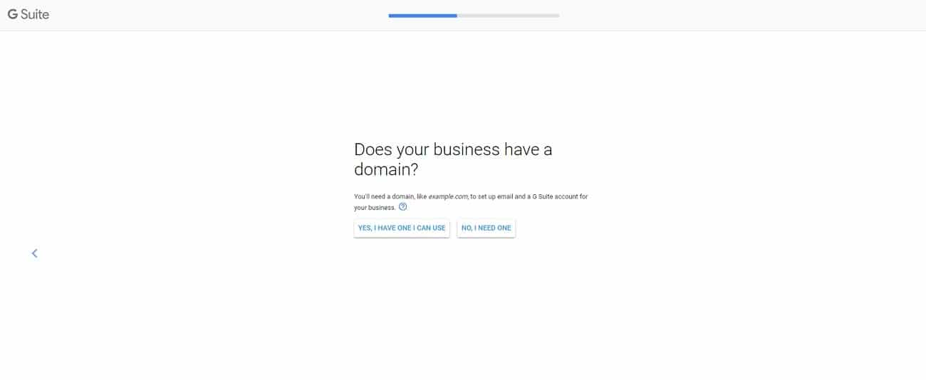 g suite signup 3