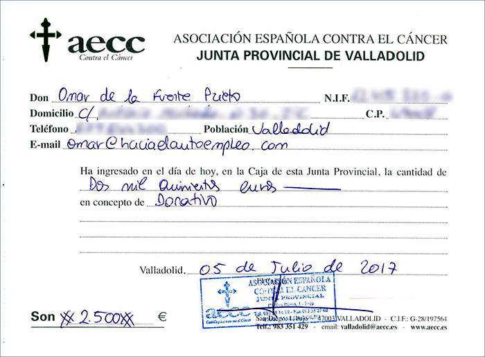 Donativo_AECC