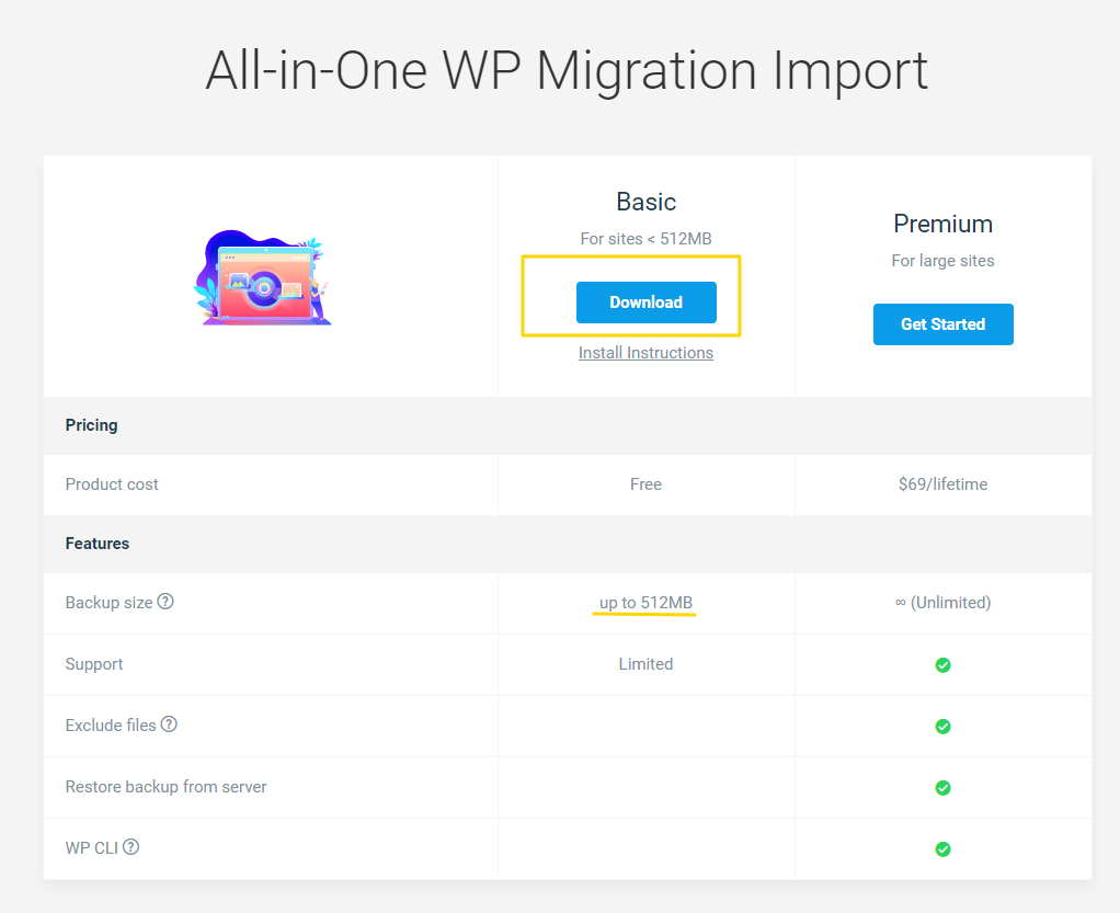 extension-plugin-all-in-one-migration