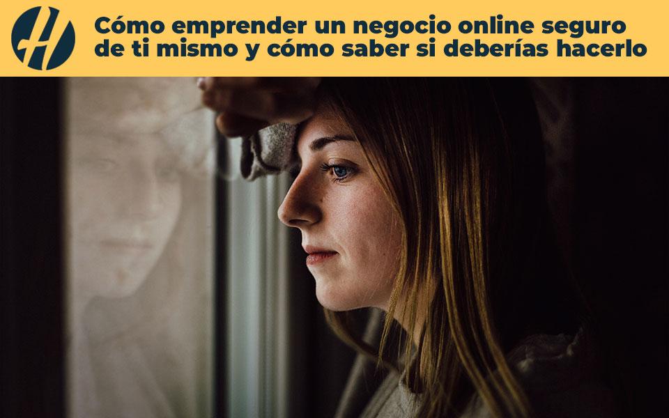 como-emprender-un-negocio-online