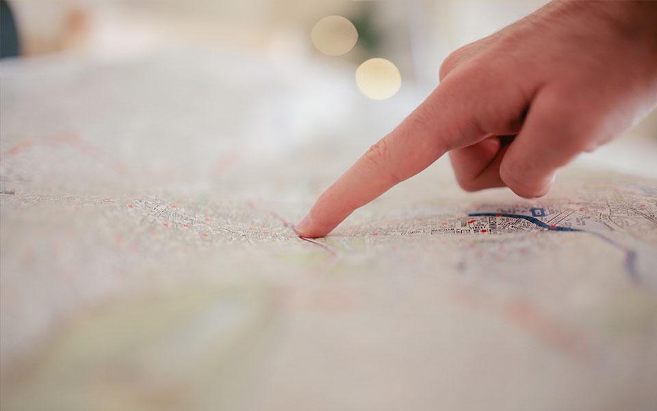 planificar-y-emprender-online