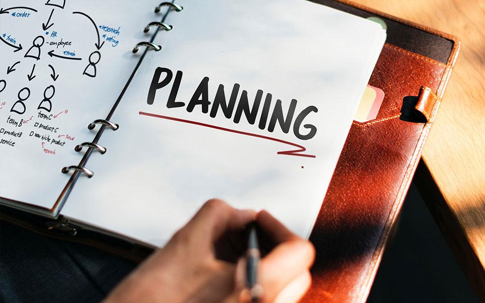 plan-de-accion-para-emprender