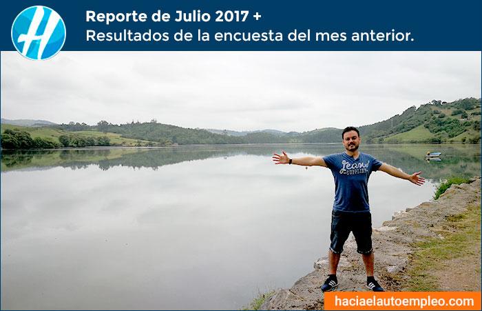 reporte-julio-2017