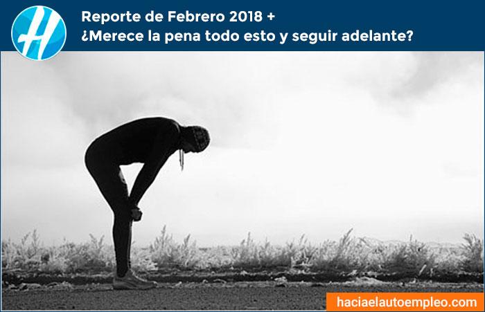 reporte-febrero-2018
