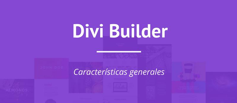 como-diseñar-web-divi-builder-caracteristicas