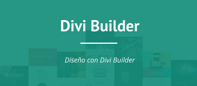 como-hacer-una-web-con-divi-builder