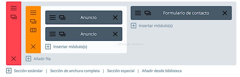 seccion-especial
