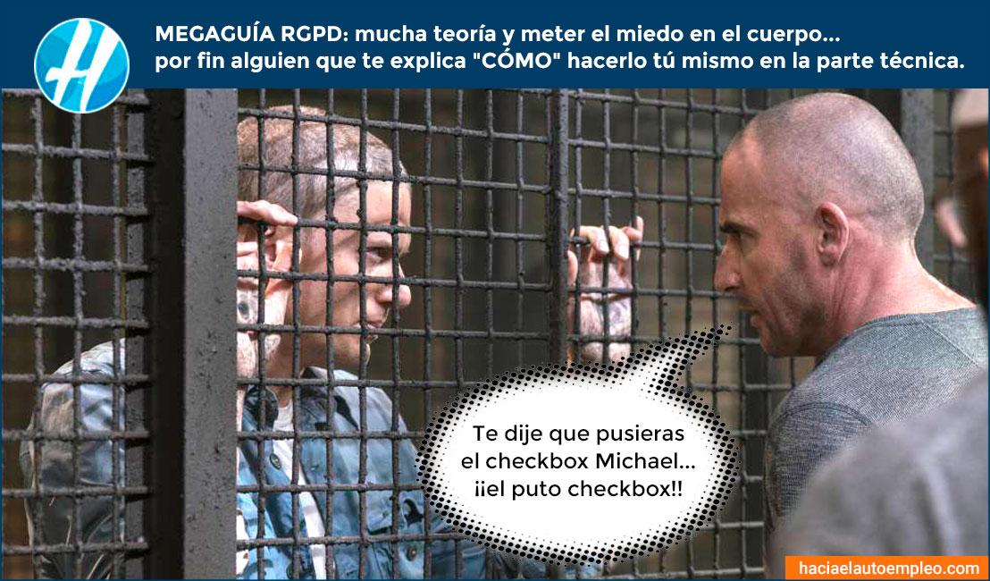 RGPD-Guia-Reglamento-General-Protección-de-Datos