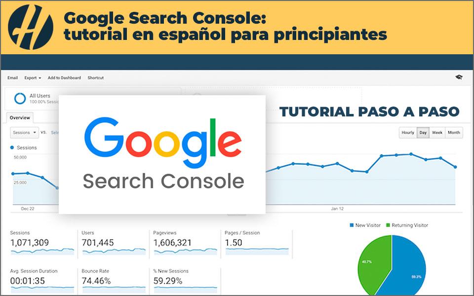Google-Search-Console-Tutorial