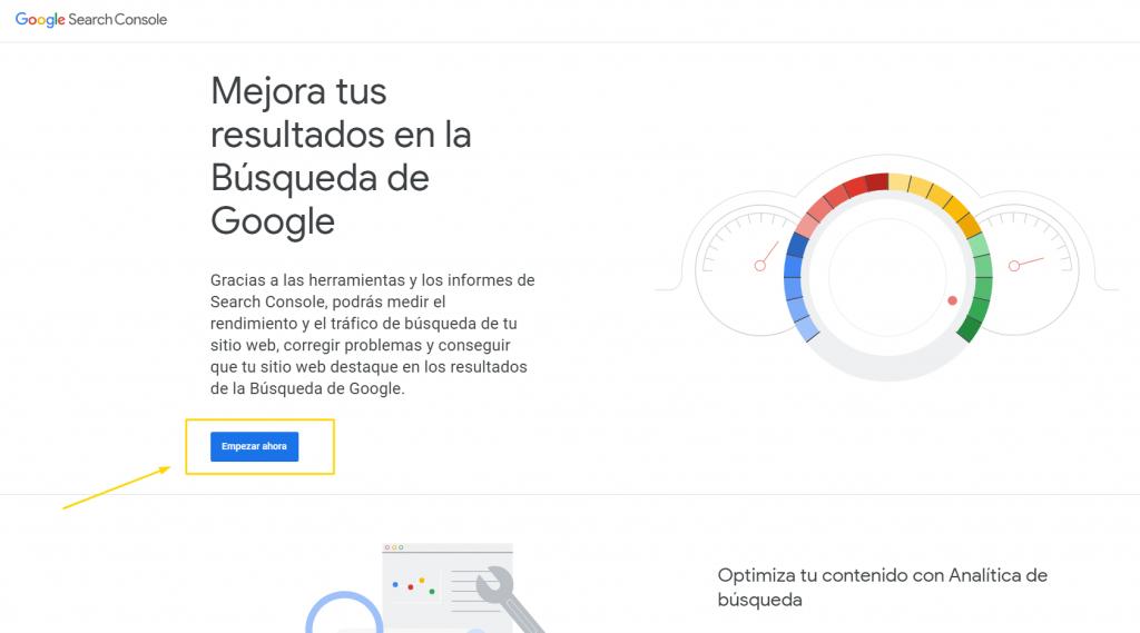 crear-cuenta-google-search-console
