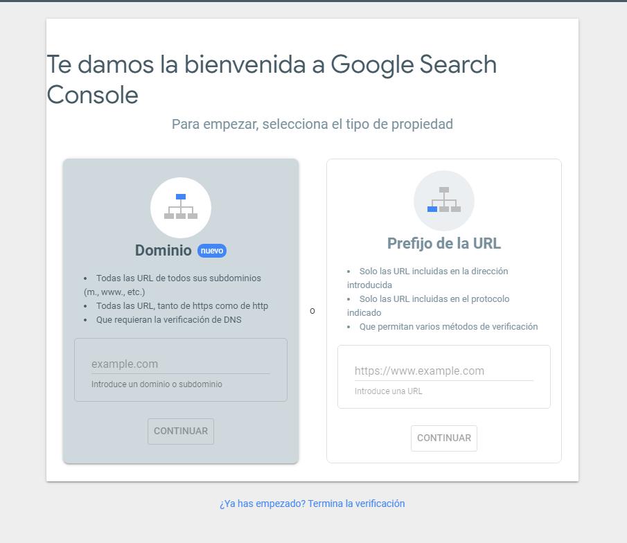 añadir-propiedad-google-search-console