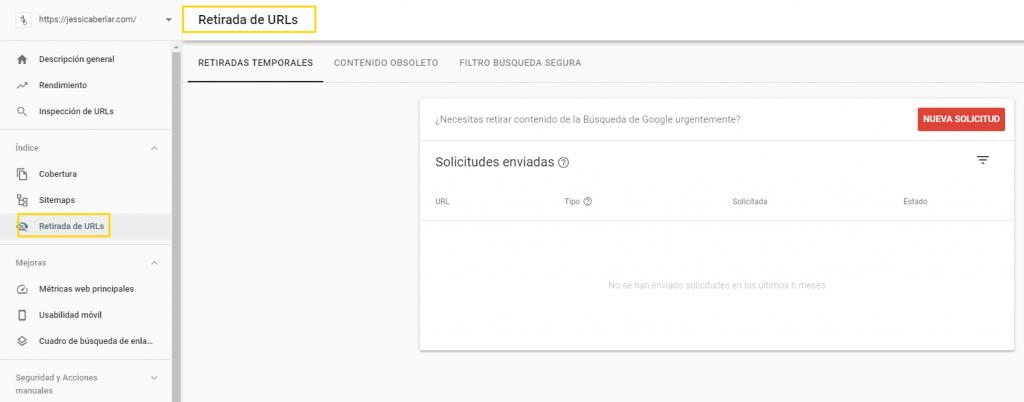 retirada-urls-google-search-console