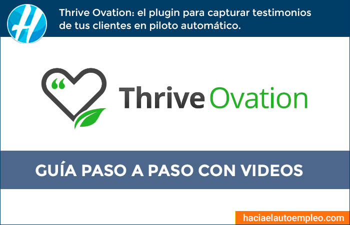 thrive-ovation-post