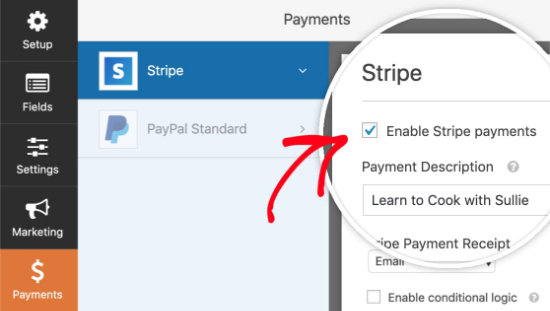 recurring-payments-in-WPForms
